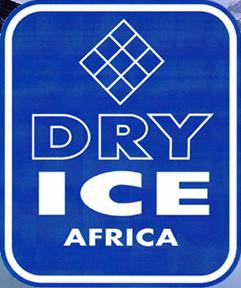 Dry ICE Africa
